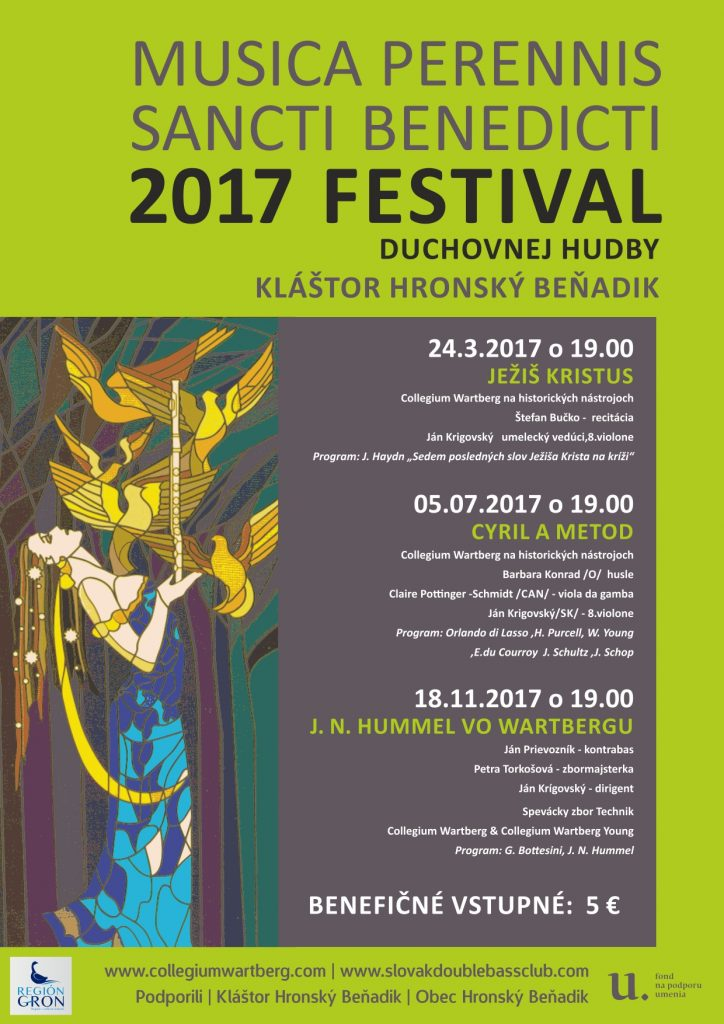 Plagat - Hronsky Benadik_ final 2017